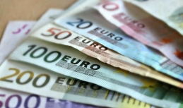 Draghi's statement harms euro