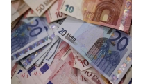 Euro about to face new challenges