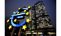 Euro-area economic situation in January 2019: analysis