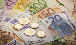 Euro can face more challenges this week