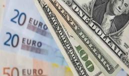 Euro continues winning streak