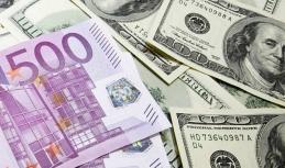 Euro faces pressure all round