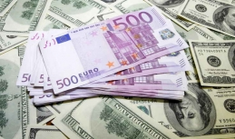Euro may face challenges in EUR-USD