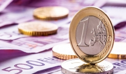 Euro may spur buying on price bounce