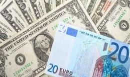 Euro touches multi-month bottom on Thursday