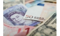 European currencies prepare for higher-pace volatility