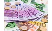 European traders to monitor Turkish lira development in near term