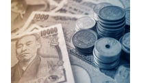 First week of 2019 marked by hikes of Japanese yen