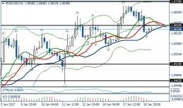 Fundamental Analysis   EURUSD / GBPUSD   19 of January