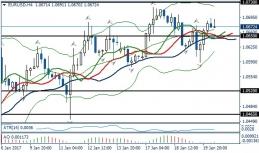 Fundamental Analysis | EURUSD / GBPUSD | 20 of January
