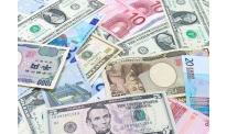 Global developments affect major currencies