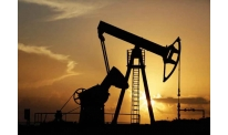 Global economic situation prevents oil price from strengthening