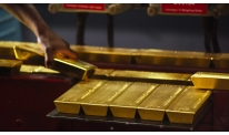 Gold Prices May Fall as Chart Warns of Topping Below $1700