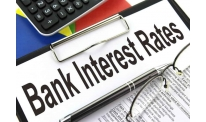 Interest rate unlikely to change in November