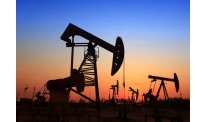 Iran to record oil supplies collapse in November, some upturn possible later