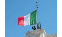 Italy closer to EU budget penalty
