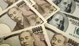 Japanese yen benefits from its safe haven status