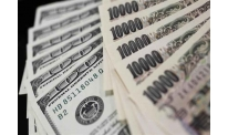 Japanese yen can show rise later