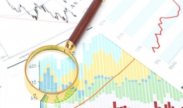Market players may keep monitoring US economic reports