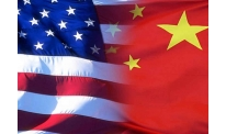 New US threats against China despite agreed break in conflict