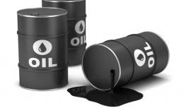 Oil market needs new support factors to strengthen