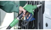 Oil Price Analysis: WTI prices depressed in 18-years lows near $24 per barrel