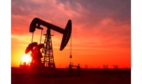 Oil price shows some gains but requires extra driver