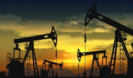 Oil prices attempt to rebound but fail so far
