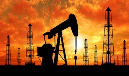 Oil prices temporarily stabilize amid intensive global developments