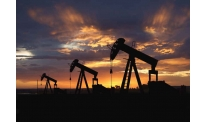 Prices for oil remain on rise