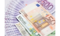 Session closure above 1.16 can support further euro rebound