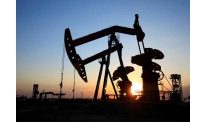Short supply reports encourage oil market with prices soaring