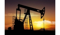 Situation in oil market can provoke interventions