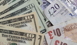 Sterling likely to remain weak