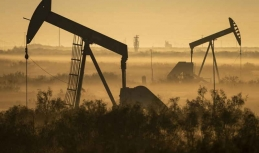 Uncertainty prevails in oil market on upcoming OPEC+ meeting