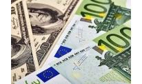Upcoming ECB meeting makes euro less attractive