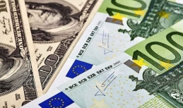 Upcoming ECB meeting makes euro less attractive