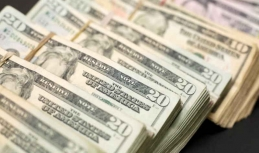 Upcoming G20 summit poses risk to greenback