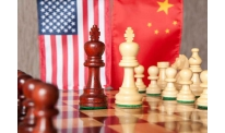 US-China tensions rising: new tariff hits