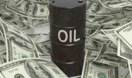 US dollar can get some support from oil