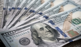 US dollar can tend upwards