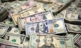 US dollar depressed by Donald Trump statements