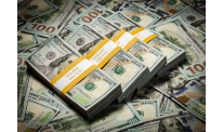 US dollar faces more and more obstacles on upward path