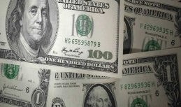 US dollar just needs driver to hike