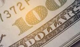 US dollar keeps leaving behind other currencies