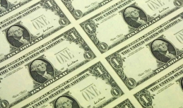US dollar still enjoys Federal Reserve support
