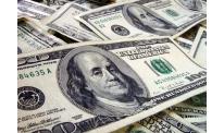 US dollar remains strong vs majors