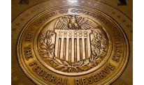 US Fed and Jerome Powell in market spotlight