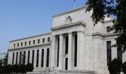 US Federal Reserve expected to keep following upward policy