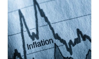 USA posted faster inflation in October, December interest rate rise getting more real